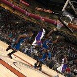 Скриншот NBA 2K11 – Изображение 6