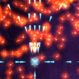 Скриншот XenoBlast – Изображение 5