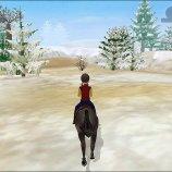 Скриншот Pferd & Pony: Lass uns reiten 2 – Изображение 9