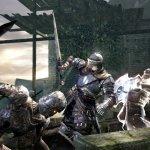 Скриншот Dark Souls – Изображение 64