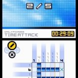 Скриншот Picross DS – Изображение 9