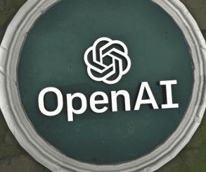 Комментаторы Dota 2 сыграют против команды ботов OpenAI. За кого будете болеть?