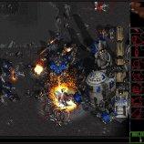 Скриншот Dark Colony – Изображение 7