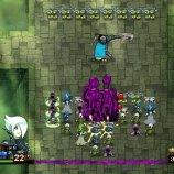 Скриншот Might and Magic: Clash of Heroes – Изображение 4