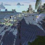 Скриншот Supreme Commander 2 – Изображение 4