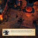 Скриншот The Dwarves – Изображение 18