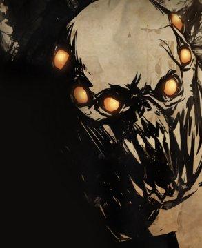Известные игры, анонсированные наGamescom— Fable 3, Until Dawn, Silent Hills идругие