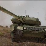 Скриншот Armored Warfare: Проект Армата – Изображение 51