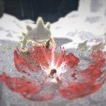 Скриншот The Last Tinker: City of Colors – Изображение 17