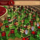 Скриншот Покинутые места. Затерянный цирк – Изображение 9