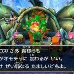 Скриншот Dragon Quest 7 – Изображение 26