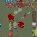 Скриншот Keiko: Souldrainer – Изображение 11