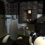 Скриншот Portal – Изображение 5