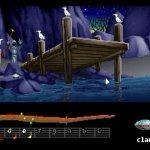 Скриншот Loom – Изображение 4