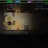 Скриншот Disgraced – Изображение 10