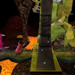 Скриншот Freekscape: Escape from Hell – Изображение 5