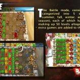 Скриншот Battle Ranch – Изображение 7