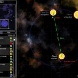 Скриншот Space Exploration: Serpens Sector – Изображение 1