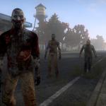 Скриншот Just Survive – Изображение 40