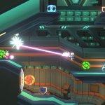 Скриншот Holodrive – Изображение 7