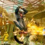 Скриншот Street Fighter V – Изображение 76