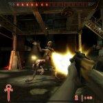 Скриншот Vampire: The Masquerade - Bloodlines – Изображение 20