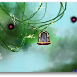 Скриншот Alter World – Изображение 7
