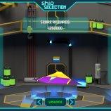 Скриншот Planet Invasion – Изображение 8
