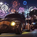 Скриншот Need for Speed: Payback – Изображение 1