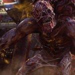Скриншот Call of Duty: Black Ops 4 – Изображение 9