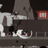 Скриншот 8Doors: Arum's Afterlife Adventure – Изображение 2