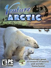 Venture Arctic