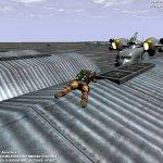 Скриншот Universal Combat: Hostile Intent – Изображение 61