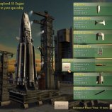 Скриншот Civilization IV: Beyond the Sword – Изображение 4