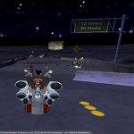 Скриншот Full Throttle: Hell on Wheels – Изображение 8