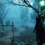 Скриншот Dragon Age: Inquisition – Изображение 1