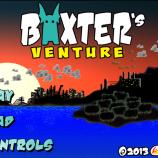Скриншот Baxter's Venture – Изображение 7