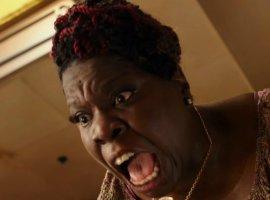 Актриса из«Охотниц запривидениями» возмущена, что новых «Охотников» снимают смужчинами ибез нее