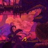 Скриншот Aaru's Awakening – Изображение 1