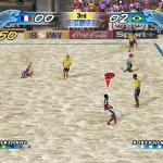 Скриншот Pro Beach Soccer – Изображение 19