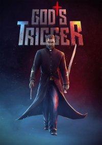 God's Trigger – фото обложки игры