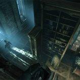 Скриншот Thief (2014) – Изображение 8