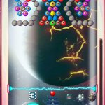 Скриншот Klopex Galactic Bubble – Изображение 4