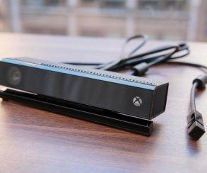 Microsoft решила добить Kinect окончательно ипрекратила производство его адаптера для Xbox One