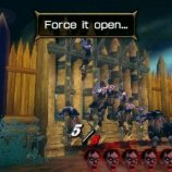 Скриншот Undead Knights – Изображение 6