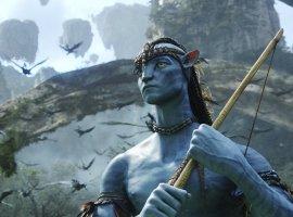 Джеймс Кэмерон поделился фото сосъемок новых частей «Аватара». Что там происходит?