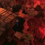Скриншот Jagged Alliance: Rage! – Изображение 8