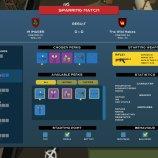 Скриншот ESport Manager – Изображение 3