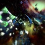 Скриншот Rocket Racer – Изображение 2