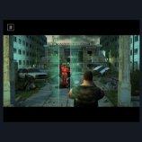 Скриншот Die Hard – Изображение 1